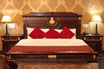 Presidential Suite rooms in Moradabad